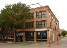 401 S Gilbert Apt 303 (3BR/2BA) at 401 N Gilbert St #303, Iowa City, IA 52245, USA for Tenant pays