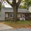 608 Church - House (2BR/1BA)