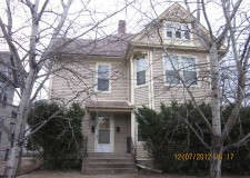 602 N Dubuque - House (5BR/2BA) at 602 N Dubuque St, Iowa City, IA 52245, USA for Tenant pays