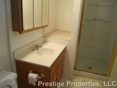 Prestige Properties Llc 629 E Jefferson Apt 2 2br 1ba