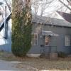 319 N Van Buren - House (1BR/1BA)
