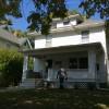 432 E Bloomington - Commercial Office