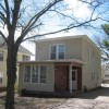 803 Summit-Duplex Lower (3BR/1BA)