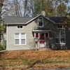 906 E Bloomington - House (2BR/1BA)