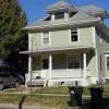 126 E Davenport - House (4BR/2BA)