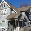 222 E Bloomington - House (3BR/2BA)