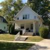 515 N Van Buren - House (3BR/2BA)