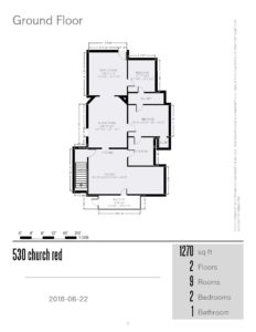530 church red_Page_1