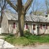 608 Church - House (2BR/1BA)