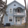 608 E Jefferson - Duplex (Lower 1BR/1BA)