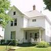 629 E Jefferson House (4or 5BR/2BA)