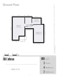 706-e-jefferson-ground-floor