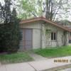 813 River - House (2BR/1BA)