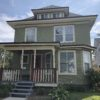 610 N Johnson - House (4BR/2BA)