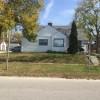218 N Dodge - House (4BR/1.5BA)