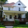 530 Church -Duplex (Lower 2BR/1BA)