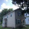 713 E Davenport - House (2BR/1BA)
