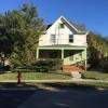 802 Bowery - House (4BR/2BA)