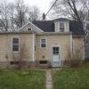 915 E Davenport - House (2BR/1BA)