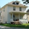 620 E Bloomington - House (5BR/2BA)