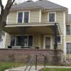 720 E Jefferson House (4BR/ 2BA)