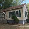 812 Fairchild-House (3BR/1.5BA)