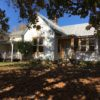 950 E Davenport - House (2BR/1BA)