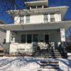 706 E Jefferson - House (4BR / 2BA)