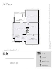 950-dav1st-floor
