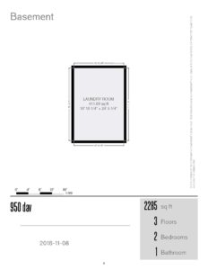 950-dav_basement