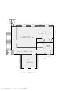 1020 Jefferson - 2nd Floor