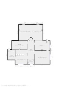 404 Blm - 1st Floor