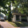 506 N Linn St - House(4BR/3BA)