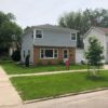 330 N Gilbert - House (4BR/2.5BA)